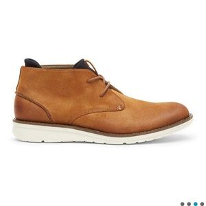 NWT- Kenneth Coles shoes